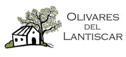 Pisos turísticos Olivares de Lantiscar